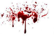 قتل در خیابان جردن/ خودکشی نافرجام مرد جوان بعد از قتل همسرش