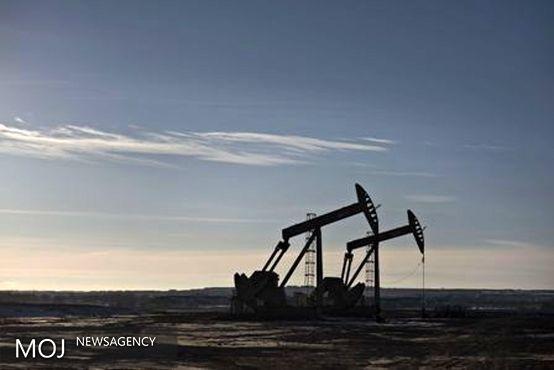 روند رشد آمار دکل های حفاری نفت در آمریکا متوقف شد