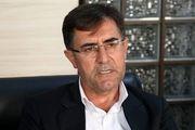 تامین 20 درصد اعتبار طرح راهداری محوری در اردبیل