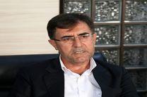 افتتاح پروژه های راهداری با اعتبار 1500 میلیارد ریال در اردبیل