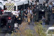 کودتای ارتش بهانه ای برای اعدام مخالفان حزب عدالت و توسعه