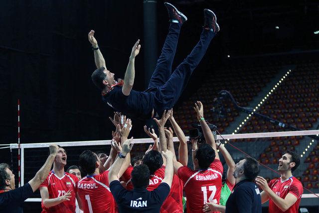 موفقترین و ضعیفترین فدراسیون های ایران در بازی های کشورهای اسلامی