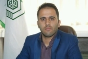 توزیع 600 گوشت گرم توسط اوقاف بین نیازمندان در اصفهان