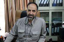 گله یک راوی دفاع مقدس از مسعود ده نمکی/ همچنان پای انقلاب می مانیم