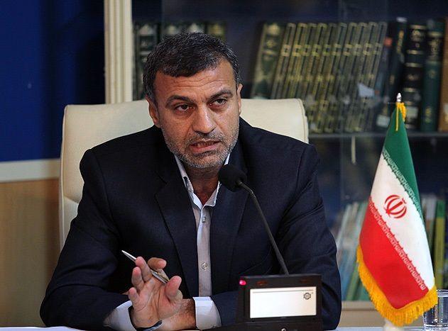 منطقه ویژه خلیج فارس میتواند زمینهساز رونق صنایع شود