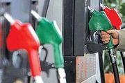 مجلس به شدت در برابر افزایش قیمت بنزین ایستادگی خواهد کرد/ دولت می خواهد ناکارآمدی خود را از جیب مردم تامین کند