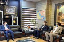 استفاده از ظرفیت دانشگاه آزاد برای توسعه اقتصاد دریامحور و گردشگری در قشم