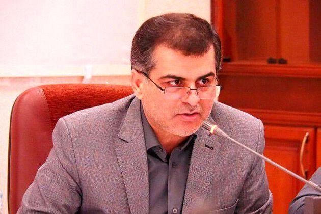 ارزیابی عملکرد دستگاه های اجرایی استان مازندران