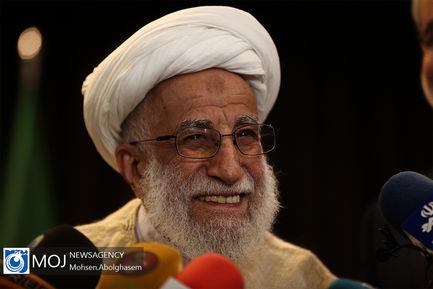 انتخابات+یازدهمین+دوره+مجلس+شورای+اسلامی+در+شورای+نگهبان (1)