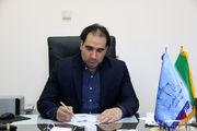 یک نفر از مدیران مراکز جهاد کشاورزی جیرفت بازداشت شد