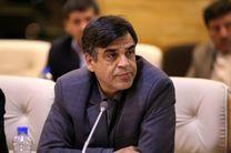 احمد مرادپور معاون هماهنگی امور عمرانی استانداری لرستان شد