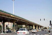 شرط برچیدن پل گیشا از سوی پلیس بازگشایی معبر کندروی نواب بود