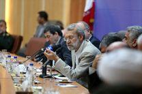 ایران باید سرمایه گذاری در حوزه دریای خزر را شروع کند