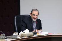 پلیس انگلیس اگر می خواست می توانست مانع حمله اوباش به سفارت ایران شود