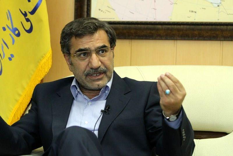 10 درصد برق ارمنستان به گرجستان فروخته می شود