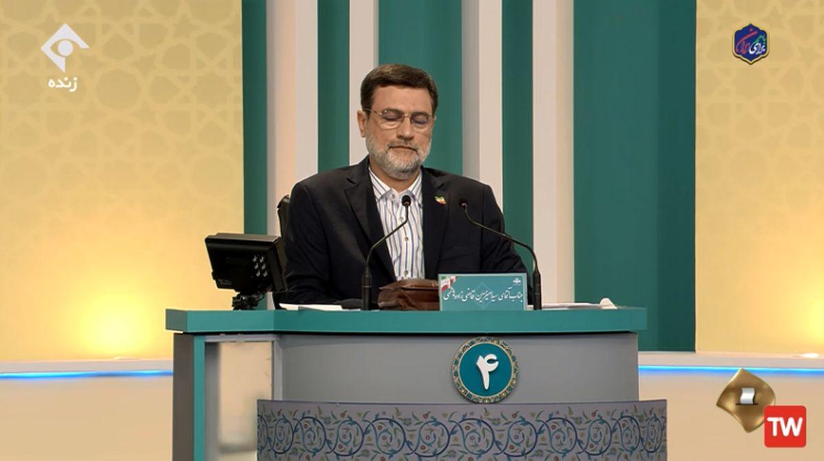 دولت سلام به دنبال اصلاح نظام اداری است/ خانهدار شدن برای جوانان خواب و خیال است