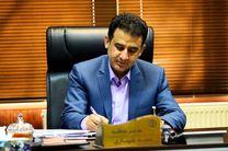 اجرای طرحهای روانسازی ترافیکی در منطقه ۱۰ اصفهان