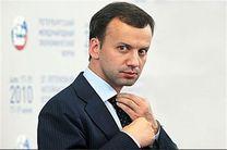 مسکو غلات بیشتری در اختیار سوریه قرار میدهد