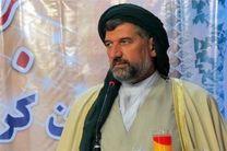 ارادت مسلمانان به اهل بیت پیامبر(ص)،اتحاد ویکپارچگی آنان یکی ازپیام های اربعین است