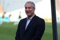 کارمان در جام جهانی برای صعود سخت است