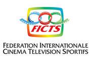 جشنواره جهانی فیلمهای ورزشی 2018 آغاز بهکار کرد