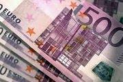قیمت ارز در بازار آزاد 27 دی 97/ قیمت دلار اعلام شد