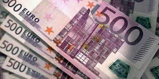 قیمت دلار تک نرخی 26 شهریور اعلام شد