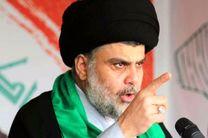 در برابر تحریم های آمریکا دست بسته نخواهیم ماند/ دفاع از ایران واجب شرعی و اخلاقی است