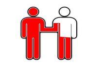 شیوع کرونا به کاهش اهدا خون در هرمزگان منجر شده است