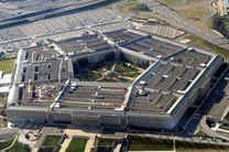 جابهجایی نظامیان آمریکایی در خارج از مرزها به حالت تعلیق درآمد