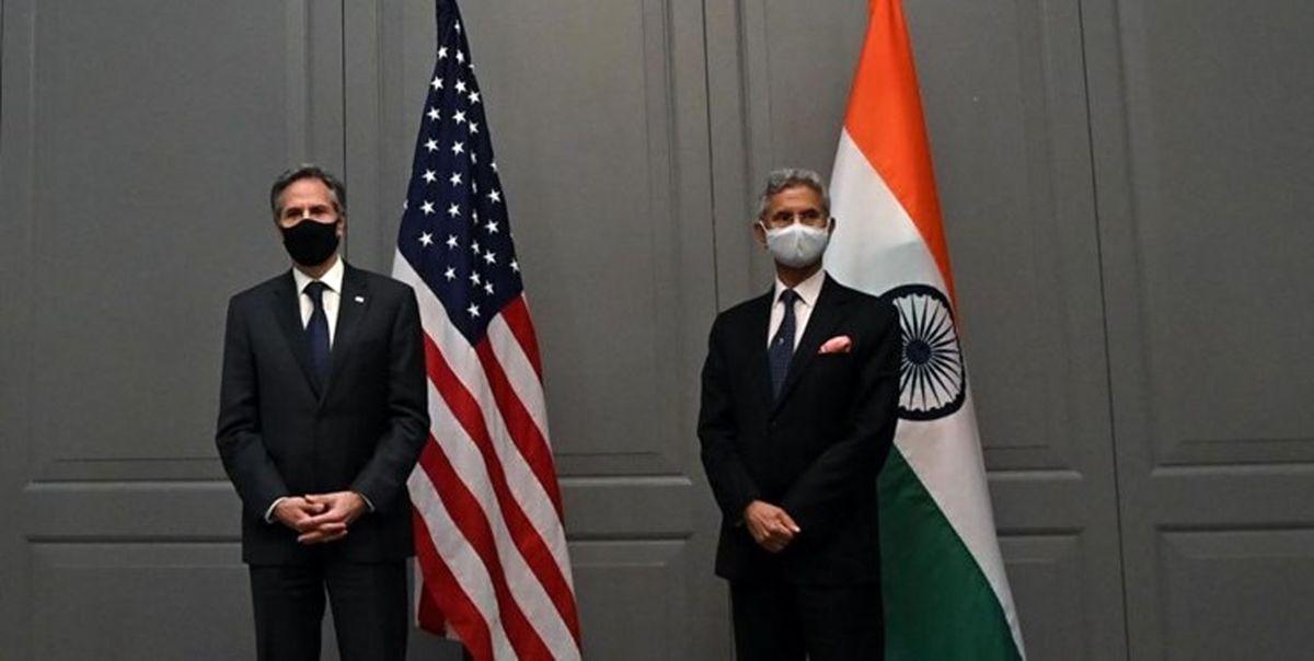 راهیابی ویروس کرونا به نشست «گروه 7»/ هیأت هندی قرنطینه شد