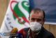 پشت پرده تئوری استعفاها در بورس؛ شانه خالی کردن از زیان ۵۰ درصدی مردم!