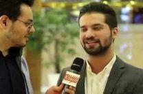 ماجرای مصاحبه با اینفلوئنسر تازه کارگردان شده چه بود؟