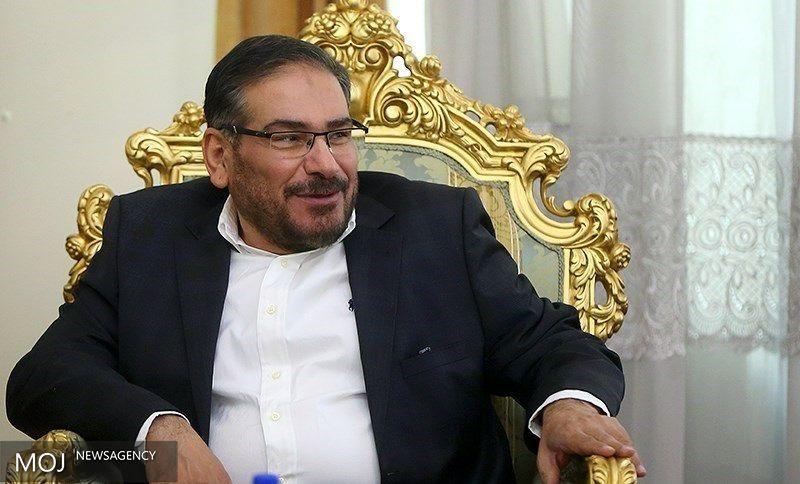 همکاری ایران و روسیه صرفا در حوزه مبارزه با تروریسم نیست
