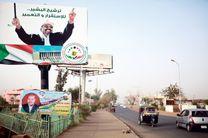 تحقیقات درباره مرگ سفیر روسیه در سودان ادامه دارد