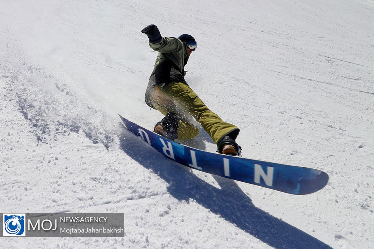 جلسه مربیان اینلاین و هاکی روی یخ روز دوشنبه برگزار میشود