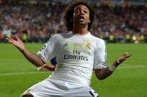 بازی مقابل بارسلونا هیچوقت راحت نیست