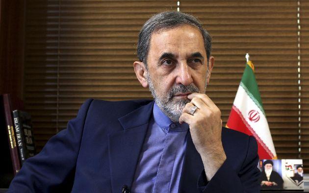 حسینی به عنوان خزانهدار کل دانشگاه آزاد اسلامی منصوب شد
