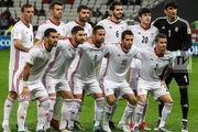 ترکیب احتمالی ایران مقابل عمان مشخص شد