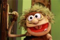 پایان 70درصد از فیلمبرداری مجموعه عروسکی سوغات جنگل