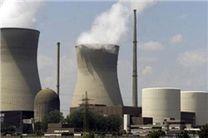 فرانسه به دنبال تعطیلی ۱۷ راکتور هستهای خود تا ۲۰۲۵
