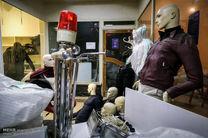 بیمه بیکاری 605 نفر از کارگران پلاسکو برقرار شد
