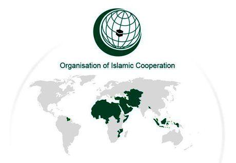 اجلاس سران سازمان همکاری اسلامی در حوزه علم و فناوری آغاز شد
