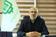 خودکفایی ایران در روغنهای صنعتی هواپیما و ترانس توسط بنیاد مستضعفان