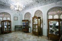 تجلیل از فعالیت مجازی 9 موزه در استان اصفهان