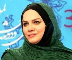 نرگس آبیار  داور جشنواره بین المللی فیلم کوتاه یزد است