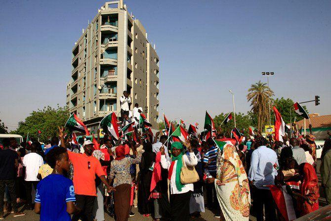 درگیری های طایفه ای در سودان، 7 کشته و 22 زخمی بر جا گذاشت