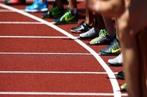 با انجام دقیق پروتکلهای بهداشتی، رقابتهای بینالمللی دو و میدانی در مشهد برگزار خواهد شد