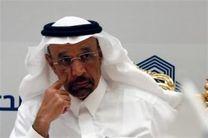 همه طرف های توافق کاهش تولید نفت با تمدید ۹ ماهه موافقند
