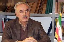 دولت قبل متقاضیان مسکن مهر را فریب داد